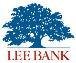 Lee Bank Kasasa Cash Checking Account