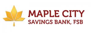 Maple City Savings Bank Kasasa Cash Checking Account: Earn 2.50% APY On Balances Up To $10,000 [NY]
