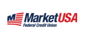 Market USA Federal Credit Union CD Rates: 20-Month Term 2.70% APY CD Rate Special [MD, SC]