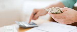 Bank Account Bonus Posting Times & Data Points