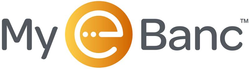 My e-BAnC by BAC Florida Bank 12-Month Jumbo Time Deposit Account