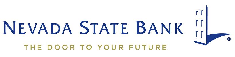 Nevada State Bank $150 Checking Bonus [NV]