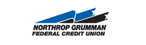 Northrop Grumman Federal Credit Union Membership [Anyone Can Join]