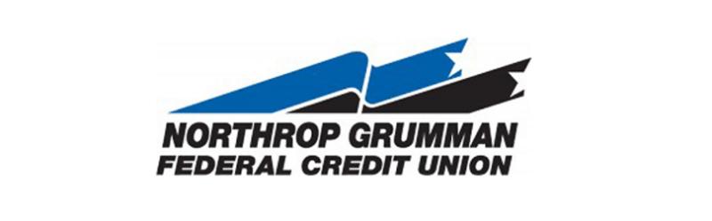 Northrop Grumman Federal Credit Union >> Northrop Grumman Federal Credit Union Membership [Anyone ...