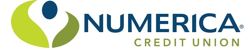 Numerica Credit Union $200 Checking Bonus [ID, WA] ($100 or $200 Bonus Option)