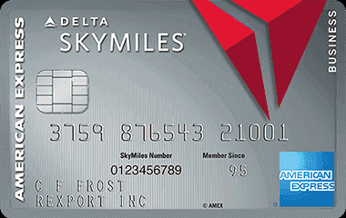 Platinum delta skymiles business credit card from american express platinum delta skymiles business credit card from american express reheart Image collections