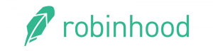 Robinhood Stock Brokerage Promotion: Get A Free Share Of Stock For New Users + Referral Bonus