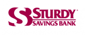Sturdy Savings Bank $150 Checking Bonus [NJ]