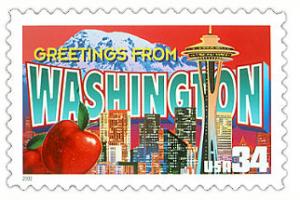 Best Bank Deals, Bonuses, & Promotions In Washington