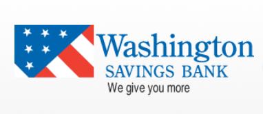 Washington Savings Bank Cash Rewards Checking Account Review