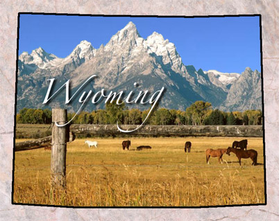Best Bank Deals, Bonuses, & Promotions In Wyoming