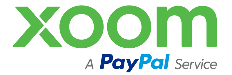 Xoom Money Transfer Service $20 Gift Card Referral Bonus For Both Parties