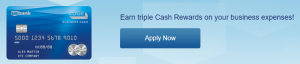 U.S. Bank Business Edge Cash Rewards World Elite MasterCard Review: Earn Up To 3% Cash Back + Receive A 25% Annual Bonus Up To $250 + No Annual Fee