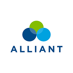 Alliant Credit Union High-Yield Savings Account