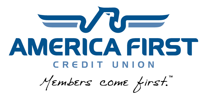 America First Credit Union $100 Checking & Savings Bonus [AZ, ID, NV, UT]