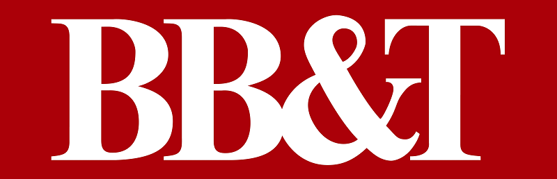 BB&T Bank $450 Business Checking Bonus