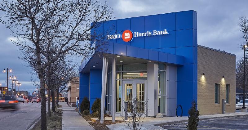 BMO Harris Bank $500 Checking & Savings Bonus [AZ, FL, IL, IN, KS, MN, MO, WA, WI] *Online Only*