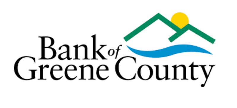 Bank of Greene County $100 Checking Bonus [NY]
