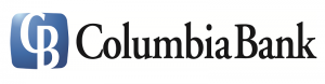Columbia Bank $100 Checking Offer