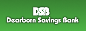 Dearborn Savings Bank $128 Checking Promotion + $100 a Year For Life [IN] *Dearborn County*