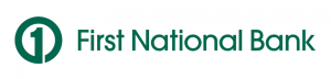 First National Bank $100 Checking Promotion [IA] (In-Branch Only Offer)