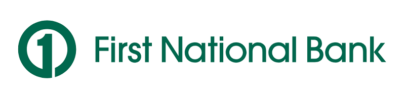 First National Bank $160 Checking Bonus [IA, NE]