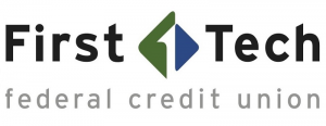 First Tech Federal Credit Union $100 Checking Bonus [Nationwide]
