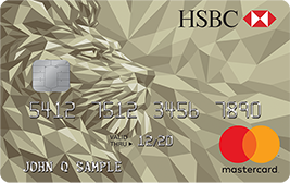HSBC Gold Mastercard Credit Card Review: Enjoy 0% Intro APR on Balance Transfers for 18 Billing Cycles + No Annual Fee