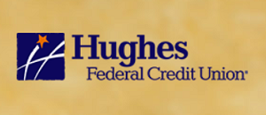 Hughes Federal Credit Union 29-Month Term Share Account