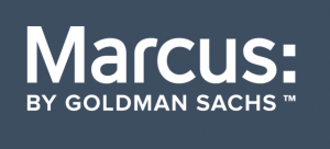 Marcus by Goldman Sachs Certificate of Deposit Account: Earn 0.60% up to 2.55% APY CD Rates [Nationwide]
