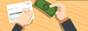 Bank & Credit Union Money Order Sensitivity