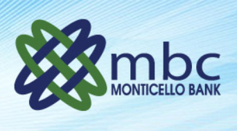 Monticello Banking Company REWARDChecking Account