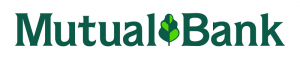 Mutual Bank Money Leader Money Market Account: Earn 1.70% APY Rate [MA Only]