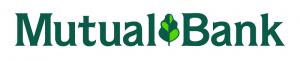Mutual Bank REWARDChecking Account