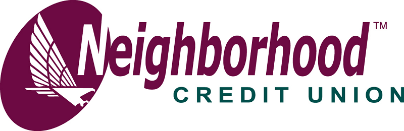 Neighborhood Credit Union Kasasa Cash Rewards Account