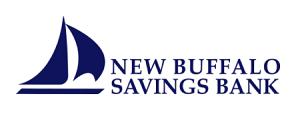 New Buffalo Savings Bank Kasasa Cash Checking Account