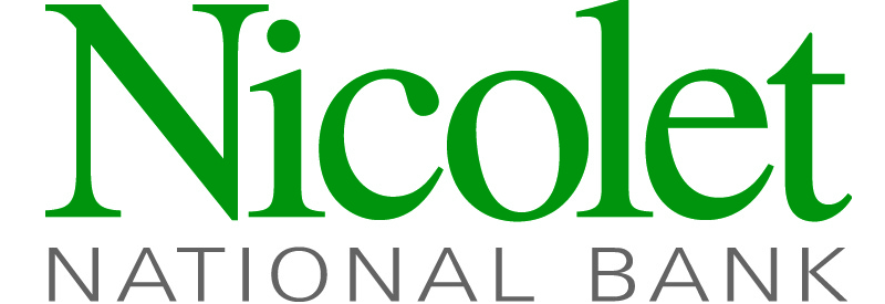Nicolet National Bank Real Rewards Checking Account