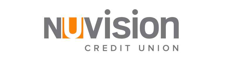 NuVision Federal Credit Union Membership [Anyone Can Join]