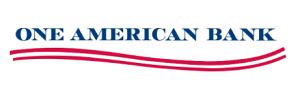 One America Bank Kasasa Checking Account: Earn 3.50% APY On Balances Up To $10,000 [SD]
