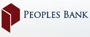 Peoples Bank Kasasa Cash Checking Account