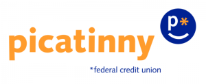 Picatinny Federal Credit Union $150 Checking Bonus [NJ]