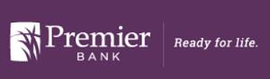 Premier Bank $100 Checking & Savings Bonus
