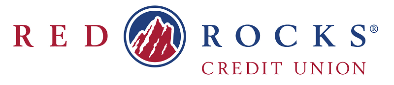Red Rocks Credit Union $100 Checking Bonus [CO]