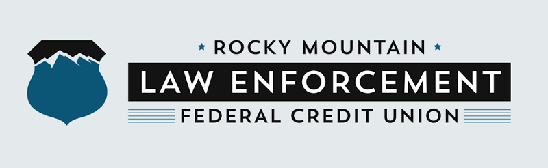 Rocky Mountain Law Enforcement Federal Credit Union Kasasa Cash Checking Account