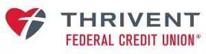Thrivent Federal Credit Union $100 Checking & Savings Bonus