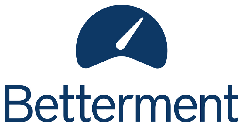 Betterment Brokerage Bonus: Earn Up To 30,000 AAdvantage Miles [Nationwide]