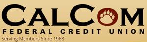 Calcom Federal Credit Union $250 Checking & Savings Bonus [CA] (Black Friday Only Offer, 11/24)