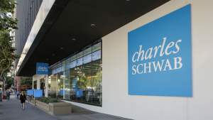 Charles Schwab Brokerage Promotion: Get Up To Four Ski Lift Tickets + $300 Gift Card To The North Face [Nationwide]