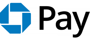 Chase Pay Offer