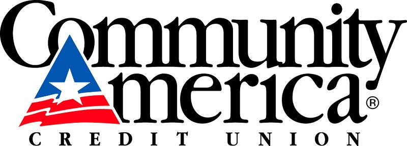 CommunityAmerica Credit Union $150 Checking & Savings Bonus [KS, MO] (Black Friday Offer Valid Until 12/02)